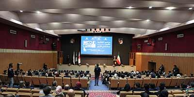 اتحادیه تولید کنندگان و صادرکنندگان مبلمان ایران