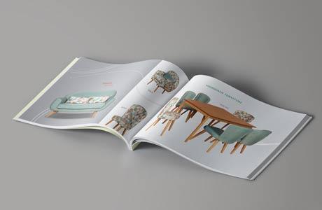 طراحی و گرافیک کامپیوتری