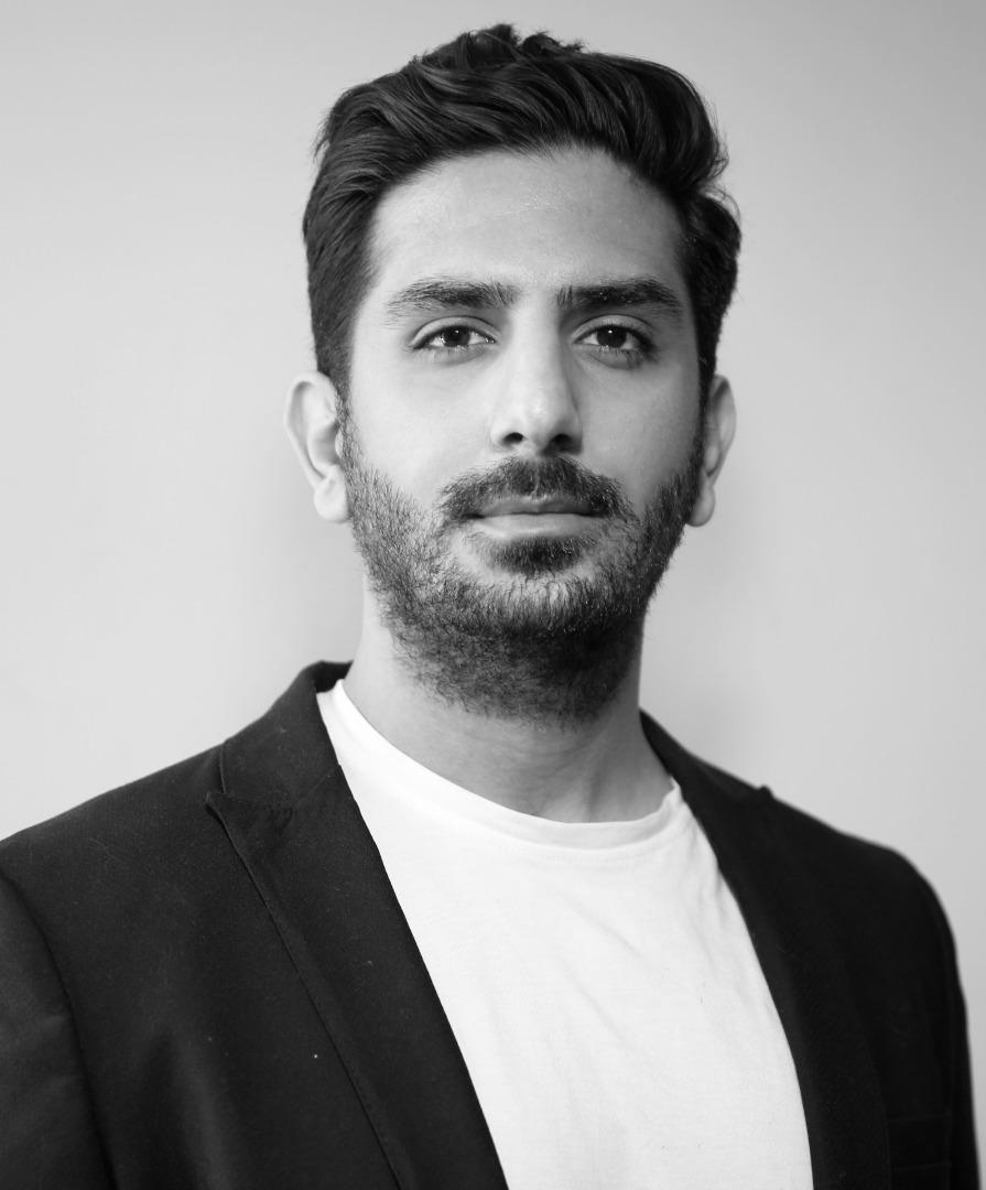 عرفان محسنی